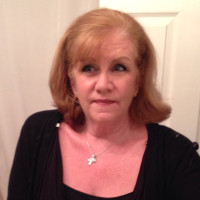 Colleen-1175315, 54 from Matthews, NC