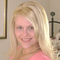 Lisa-440665, 41 from Saskatoon, SK, CAN
