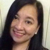 Leny, 47 from Quezon City, PH
