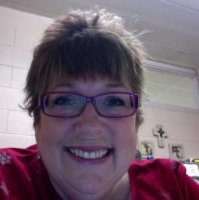 Anne-682995, 52 from Fort Wayne, IN