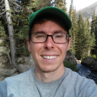Justin-1241917, 28 from Fort Morgan, CO