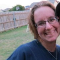 Rebekah-928778, 35 from Waco, TX