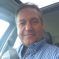 Charles-1048824, 51 from Bournemouth, GBR