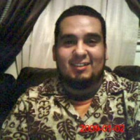 Jose-1253946, 37 from Odessa, TX