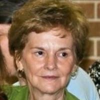 Lynn, 71 from Crowley, LA