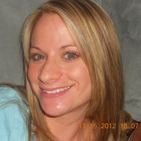 Melissa-1007487, 33 from Walden, NY