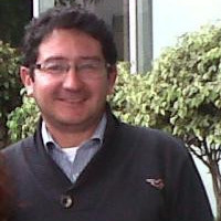 Jairo-1025489, 39 from Quito, ECU