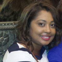 Dania, 34 from Altamonte Springs, FL