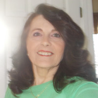 Mary, 68 from Fuquay Varina, NC