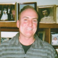 Michael, 58 from Colorado Springs, CO
