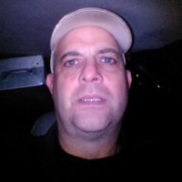 John-1212136, 45 from Knoxville, TN