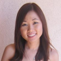 Thuy-1086679, 30 from Quincy, MA