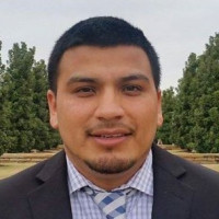 Delgadochuy, 30 from Plano, TX