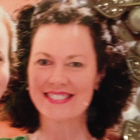 Marie-1192983, 53 from Whitwell, TN