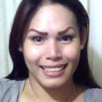 Bianca, 34 from Ozamiz City, PH