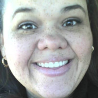 Cherie-1123003, 35 from Powell, OH