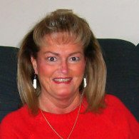 Barbara-140636, 62 from Massillon, OH