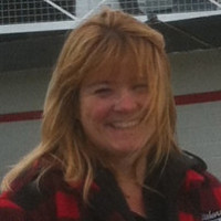 Debbie-1071598, 46 from Grande Prairie, AB, CAN