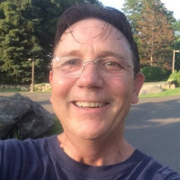 Paul-668055, 54 from New Milford, CT