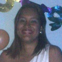 MarielaDenisse-963259, 26 from San Pedro Sula, HND