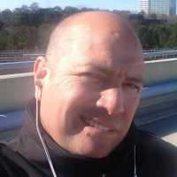 Cesar, 52 from Stone Mountain, GA