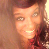 Desha-1114428, 20 from Lexington, KY