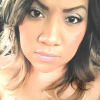 Eliana-1088984, 27 from Visalia, CA