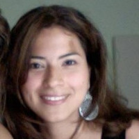Maria, 33 from Manassas, VA