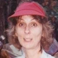 Joan, 68 from North Royalton, OH