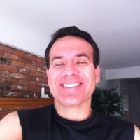 Luis-1169665, 55 from Los Angeles, CA