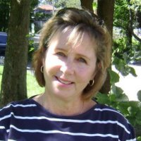 Laura-704686, 59 from Weymouth, MA
