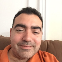 John, 42 from New York, NY
