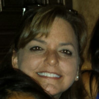 Barb-825934, 54 from Houston, TX