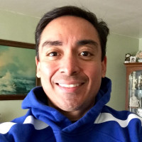 Francisco, 49 from Chicago, IL