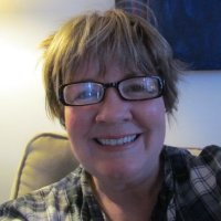 Margaret-953779, 55 from Brookfield, NS, CAN