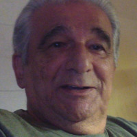 Joe, 76 from Fairfield, CA
