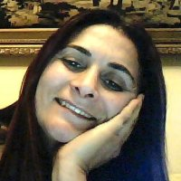 Maya-932309, 46 from BEIRUT, LBN