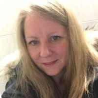 Sophie-1294988, 48 from Ottawa, ON, CAN
