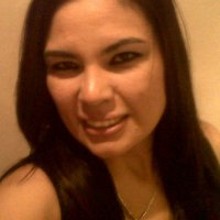 Andreee-882517, 32 from GUATEMALA, GTM