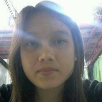 Ruth-1116528, 26 from Cebu City, PHL