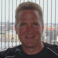 Mark-679571, 54 from Dewitt, MI