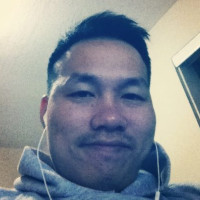 Brian-966919, 27 from Garden Grove, CA