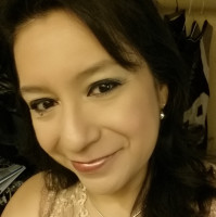 Leonor, 47 from Weslaco, TX