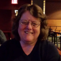 Meg-1196220, 56 from Northbrook, IL