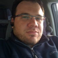 Alejandro-800322, 40 from Calgary, AB, CAN
