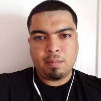 Jose, 30 from Los Angeles, CA