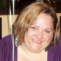 Bridget-842133, 46 from Altadena, CA