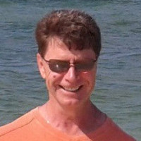 Jim-962780, 63 from Uxbridge, MA
