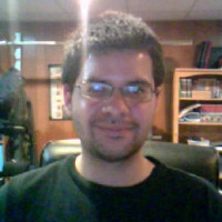 Juan-1020756, 26 from Madison, WI