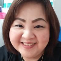 Maria, 42 from Jakarta, ID